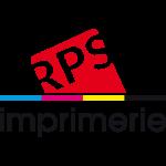 RPS imprimerie