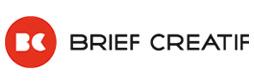 Agence Web Brief Créatif