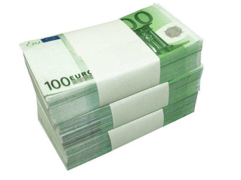 Banques: du PNB en plus?