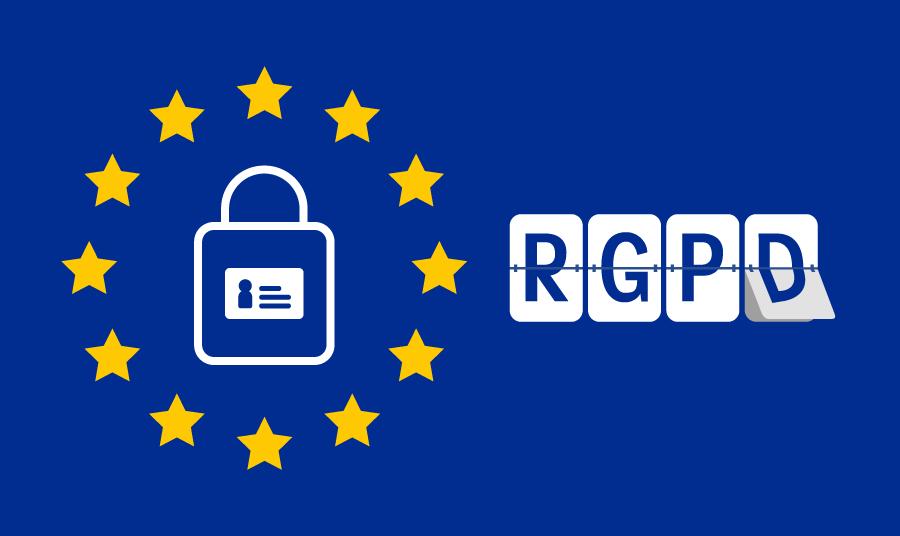 Le RGPD, les comités et les syndicats